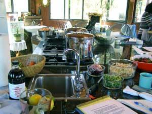 food-display-2-300